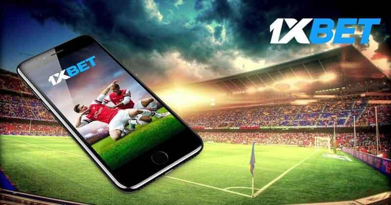 Melhor app apostas desportivas